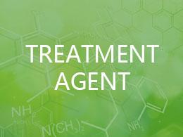 TREATMENT AGENT