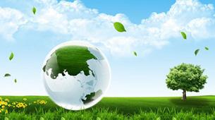 国敖环保教您怎样实施科学的环保管理?