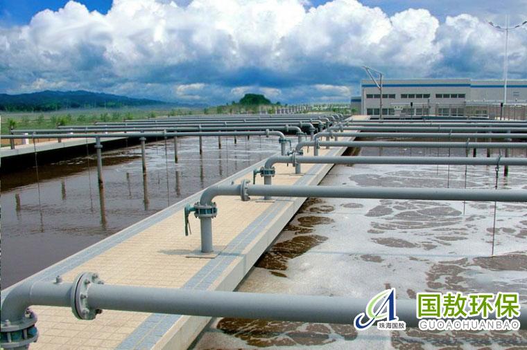 污水处理知识篇:关于污泥性状异常的分析