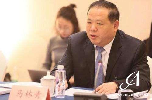 【环保彩票】全国人大代表马林青:建议国家发行环保彩票